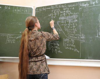 Nuove frontiere d'insegnamento: cosa è cambiato grazie alle moderne tecnologie?
