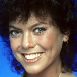 happy days morta erin moran