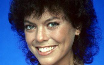 Erin Moran è morta: addio a 'Joanie' di Happy Days