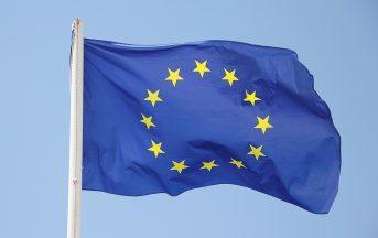 Offerte lavoro laureati 2017: l'Unione Europea cerca funzionari