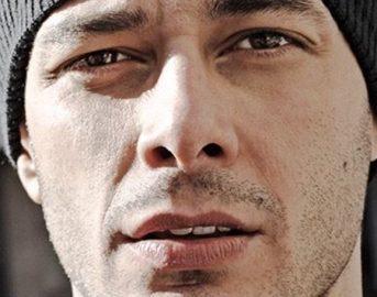 Fabri Fibra Fenomeno Album Tracklist: l'ottavo disco del rapper è on [FOTO]