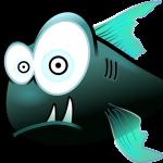 pesce d'aprile scherzi divertenti