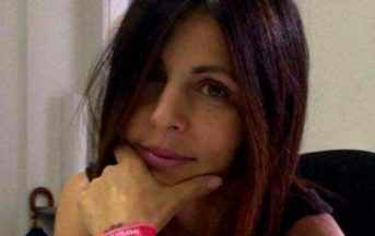 Fabrizio Corona news: torna libera ex collaboratrice Francesca Persi, revocati domiciliari