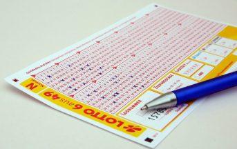 Giocare al lotto online: consigli pratici