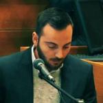 omicidio teresa e trifone news processo