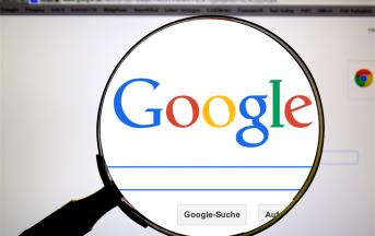 Google alla ricerca di 10mila volontari: il colosso tecnologico è pronto a migliorare la nostra salute