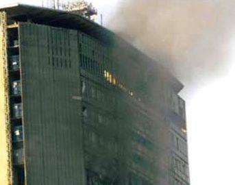 18 aprile 2002, incidente aereo al Grattacielo Pirelli: un mistero che dura da 15 anni