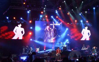 Guns N' Roses Imola scaletta, orario, regolamento: tutto sul concerto dell'Autodromo di Imola
