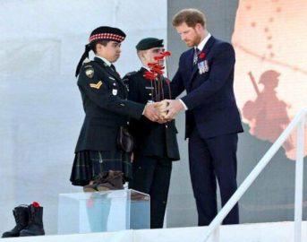 """Principe Harry e la morte di Lady Diana: """"Ho rischiato l'esaurimento"""""""
