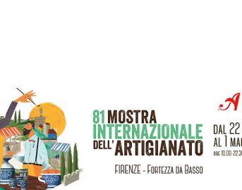 Mostra artigianato Firenze 2017: orari, biglietti, date e info dell'appuntamento toscano