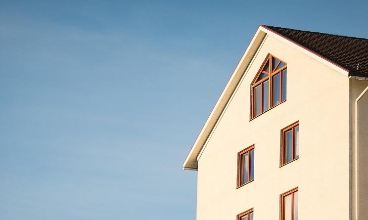 Casa certificazione stabilità