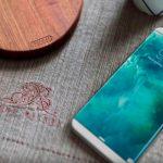 iPhone 8 data uscita news, lancio posticipato in autunno