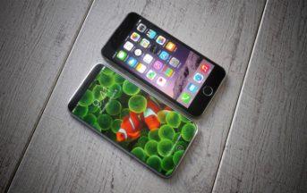 iPhone 8 news: uscita posticipata per il nuovo smartphone iOS