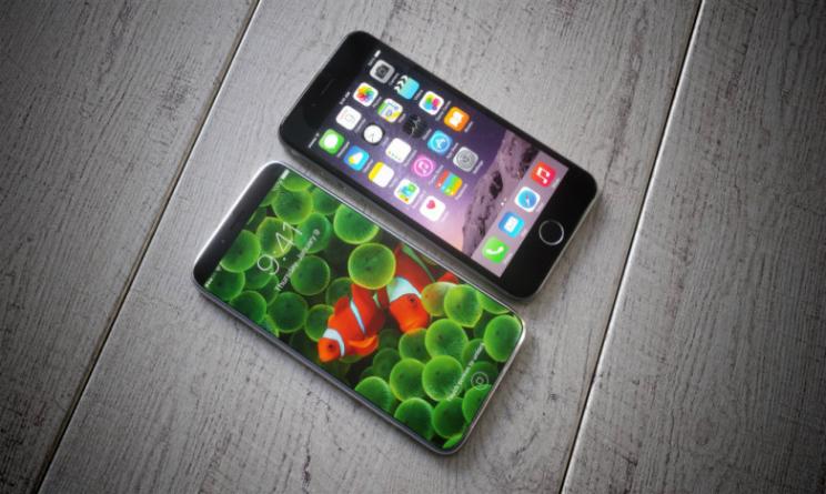 iPhone 8 data uscita news, lo smartphone iOS potrebbe uscire in ritardo