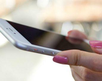 Anticipazioni iPhone 8 data uscita news: spuntano alcuni disegni dello smartphone iOS