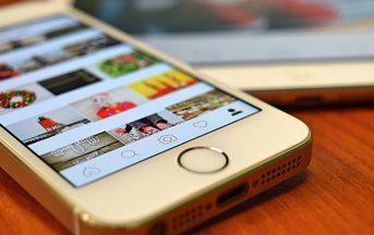 Instagram news: dopo Stories il numero di utenti attivi sale a 700 milioni