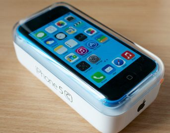 Anticipazioni aggiornamento iOS 10.3.2 e iOS 11: iPhone 5 e iPhone 5C salutano il nuovo s.o.