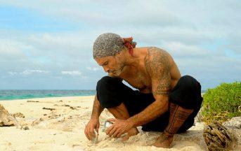 Isola dei Famosi 2017, Raz Degan si ritira? Ecco le ultimissime