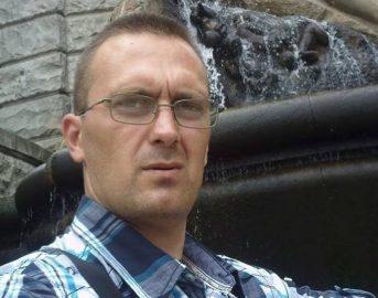 Igor il Russo arrestato in Spagna dopo conflitto a fuoco