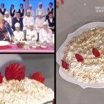 La prova del cuoco ricette dolci oggi, la prova del cuoco ricette dolci, la prova del cuoco ricette oggi, la prova del cuoco 5 aprile 2017, primosole di daniele persegani, primosole la prova del cuoco