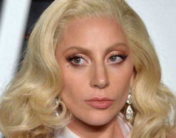 Lady Gaga oggi: la star è irriconoscibile, i fan increduli (FOTO)