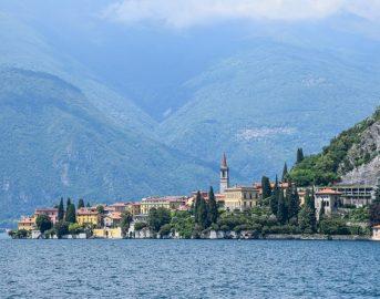 Ponte del 1° Maggio, dove andare in Italia: mete per chi ama la natura