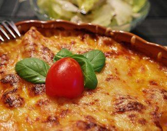 Pasqua 2017 menù di carne e verdure: antipasti, primo e secondo per un pranzo colorato