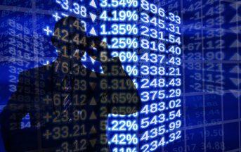 La mia pensione Inps: come calcolarla facilmente online