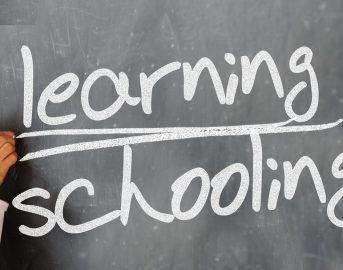 """Concorso scuola 2018: novità in arrivo con il corso triennale """"Fit"""""""
