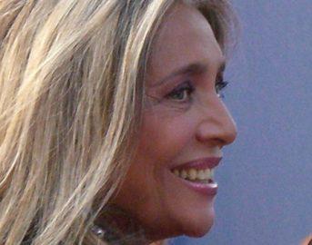 """Verissimo, Mara Venier confessa: """"Ho subito violenze psicologiche e fisiche"""""""