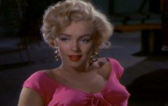 Marilyn Monroe morte: in vendita la casa dove venne trovata senza vita 55 anni fa