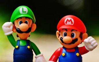 Lavorare in Germania, offerte di lavoro e stage da Nintendo: l'azienda cerca giovani anche senza esperienza