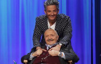 """Maurizio Costanzo età, oggi festeggia 79 anni: """"Compleanno con Maria e pochi amici, ecco cosa mi aspetto dalla nuova stagione TV"""""""