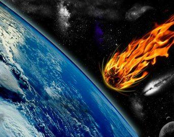 Cometa colpì la Terra 13mila anni fa: un'antica stele ricostruisce la storia della vita umana?