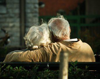 5 segreti d'amore eterno da coppie sposate da 40 anni