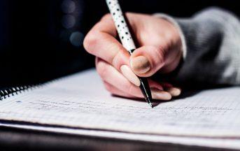 Tesina maturità 2017, idee originali e consigli: come prepararsi all'esame di Stato