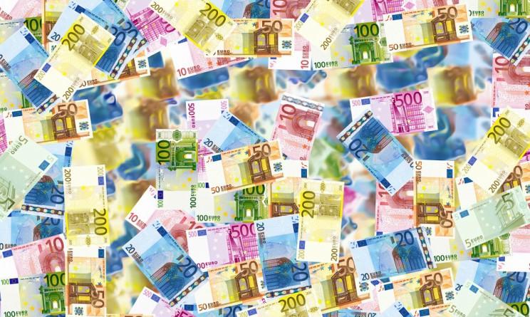 Pensioni Ultime Notizie Oggi 23 aprile 2017: novità sulla Riforma