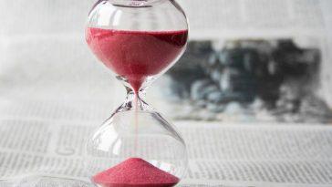 Pensioni 2017 news: Opzione Donna, il M5S vuole la proroga