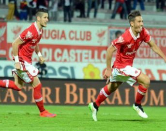 Diretta Cittadella – Perugia dove vedere in streaming gratis Serie B