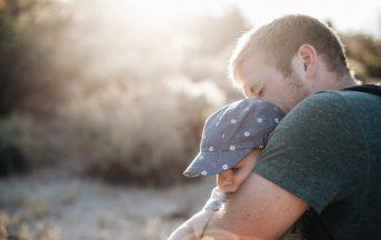 Congedo parentale Inps 2017: cosa cambia e per chi, le novità in vista