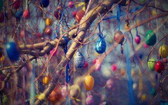 Pasqua 2017, dove andare? I migliori appuntamenti in Italia tra tradizione e cultura