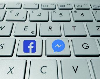 "Facebook Messenger, arriva l'assistente virtuale ""M"": sfida aperta a Siri, Google Allo, Cortana e Bixby"