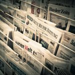libertà di stampa reporter sans frontieres