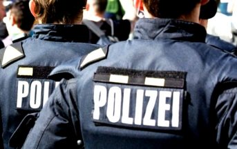 """Borussia Dortmund bombe contro bus, Polizia: """"È terrorismo"""""""