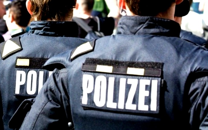 Borussia Dortmund attentato bus