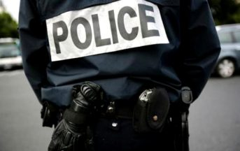 Parigi attentato Champs Elysees: terrorista segnalato dal 2013, arrestati i familiari