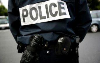 Parigi sparatoria Champs-Elysées news: Isis rivendica attacco, fermato secondo assalitore