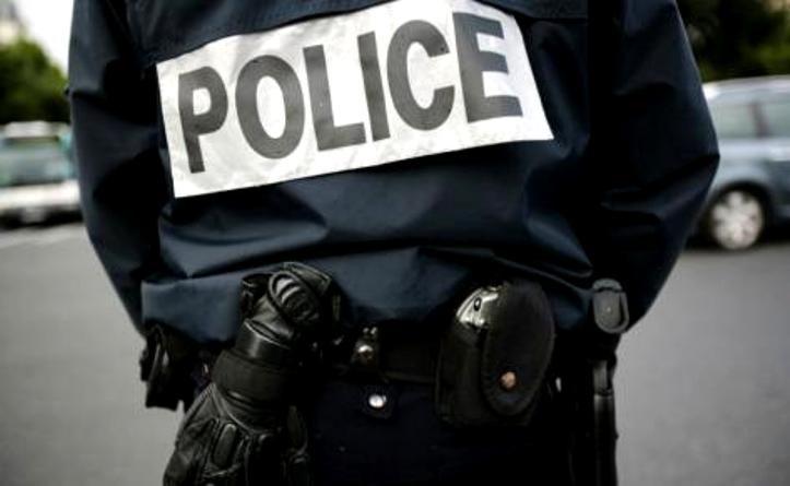 Parigi Terrorismo in Italia