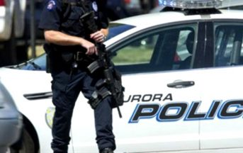 Stati Uniti, pickup contro agenti a Washington: non si esclude la pista terrorismo