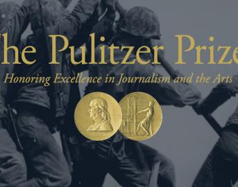 Premi Pulitzer 2017: tutti i vincitori e la 'previsione' del New York Times